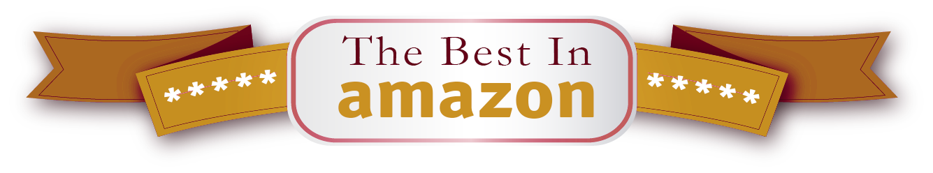 The Best In Amazon