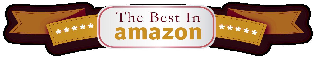 The Best In Amazon