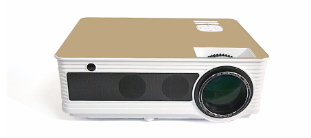 Touyinger M5 proyector LED full HD